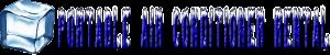 RACR_IC_Logo